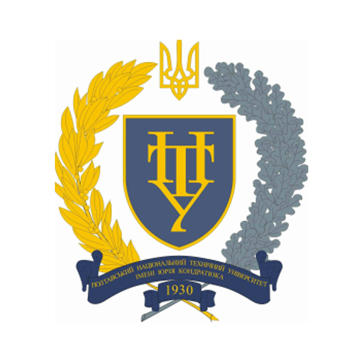 petro mohyla black sea national university logo