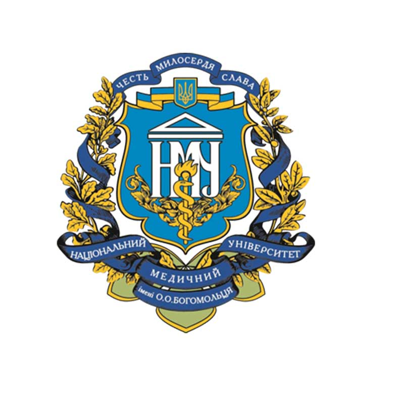 Bogomolets National medical university